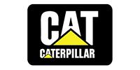 Caterpillar-spare-parts-intermodal-supply
